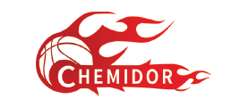 Chemidor Basketball Club